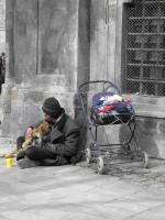 Бедность.jpg