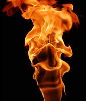 Факел.jpg