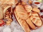Хлеб.jpeg