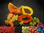фрукты.jpeg